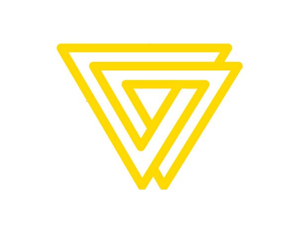 Valedor Logo File.PNG