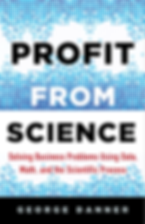 Profit From Science Cover Page.png