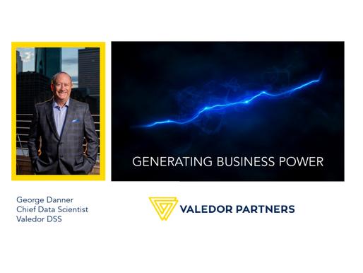 Generating Business Power