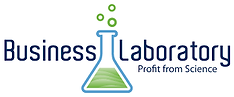 business laboratory logo.png