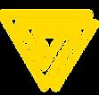 val_logo_horz_rgb_color_edited.png