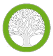 orchard%20logo%202_edited.png