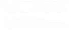 BFI_NETWORK_LOTTERY_LOGO_MONO NEG_CF.png