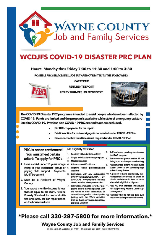 COVID - 19 PRC Flyer.jpg