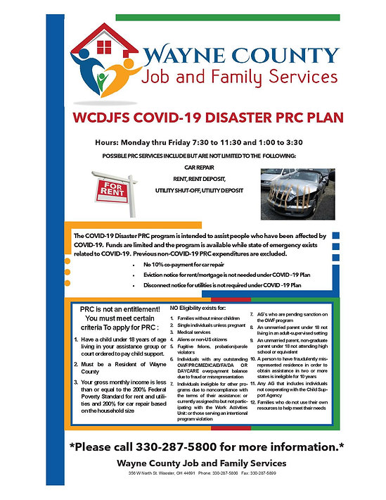 COVID - 19 PRC Flyer (1).jpg