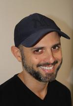 Amir - Profile Picture copy.jpg