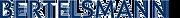 logo-bertelsmann.png_header_logo_gt_1200