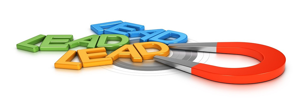 Lead For your Business