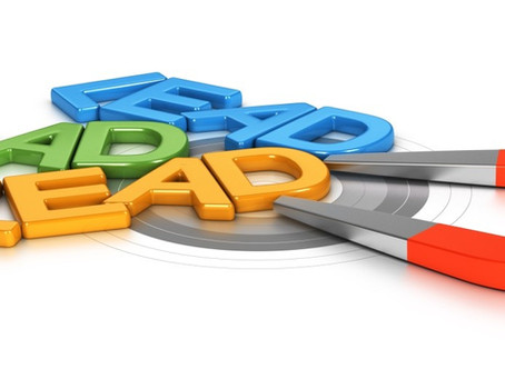 Lead Generation –Is it worth it?