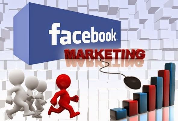 Facebook ad with Netiaweb