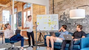 Why WIX Could Be A Good Solution For Your Startup