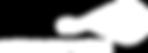 MS-logo-white-263x94.png