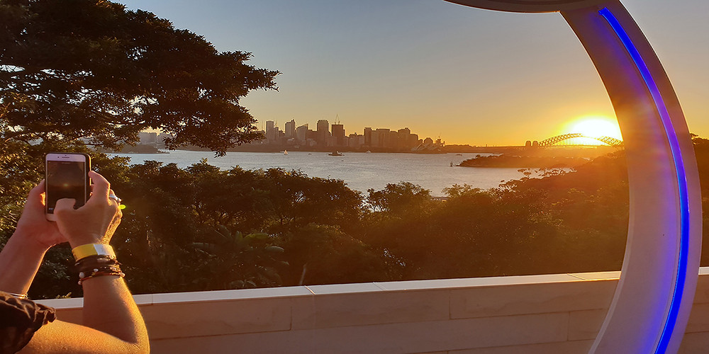 Real Estate Agents Sydney