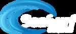 seasurfwebsitees3.png