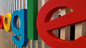 CAN BUSINESSES IN AUSTRALIA ONLY BE FOUND ON GOOGLE?
