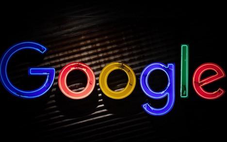 Google services in Australia