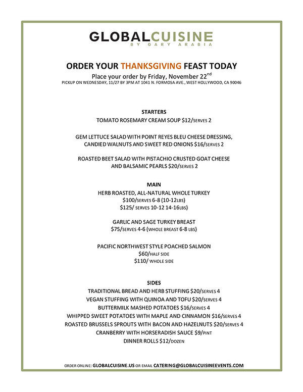 2019 Thanksgiving Menu.jpg