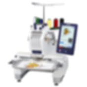 Brother-PR670-Embroidery-Machine-4.png