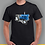 Thumbnail: Ford 5000 Tractor Inspired T-shirt, Gildan.