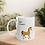 Thumbnail: Unicorn Gift Mug