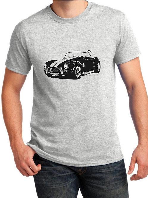 Muscle Car/ Kit Car