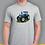Thumbnail: Ford 7810 Tractor T-shirt, Gildan.