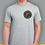 Thumbnail: Ruston and Hornsby Inspired T-shirt, Gildan.