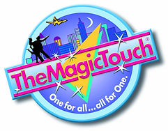 The-Magic-Touch.jpg
