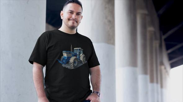 tw35 t-shirt video clip.mp4