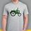 Thumbnail: Field Marshall Series 2 Inspired T-shirt, Gildan.