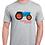 Thumbnail: Roadless Fordson Super Major Inspired T-shirt, Gildan.