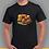 Thumbnail: Cletrac HG Crawler Tractor T-shirt, Gildan.