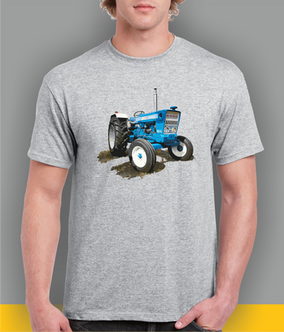 Ford 7000 on sport grey.png