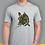 Thumbnail: Carp Fishing Inspired T-shirt, Gildan, Gift