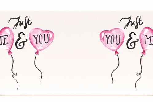 Valentines gift mug1