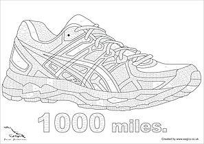 1000m trainer.jpg