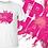 Thumbnail: Train Hard t-shirt