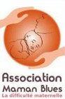 Membre adhérent à l'association maman blues
