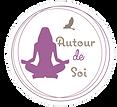 Sophrologue La Frette Sur Seine 95