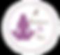 Atelier massage bébé Montesson