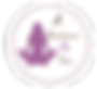 sophrologue prénatale et postnatale