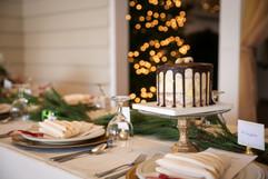 Our Wedding December 17-72.jpg