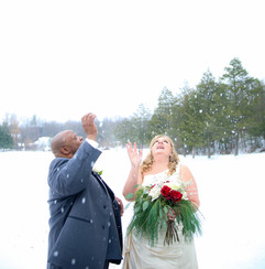 Our Wedding December 17-322.jpg