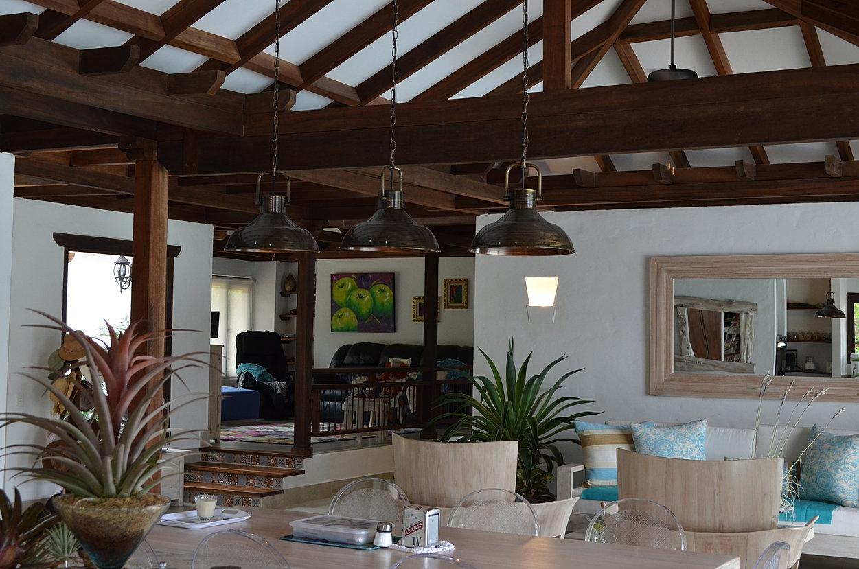 Design casas de diseno la finca las mejores ideas e - Casas de diseno ...