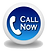 Nomor Telepon Rafting Pangalengn