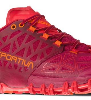 La Sportiva Shoes.PNG