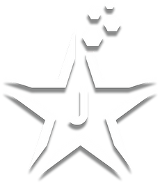 Catalyst J Star - White Drop Shadow 2.pn