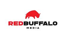 RedBuffaloMedia.png