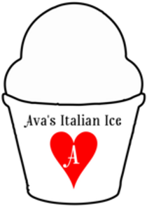Ava_s_logo-New-1_150x.png