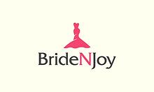 BrideNJoy.png